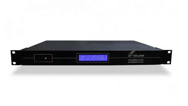 NTP الأجهزة